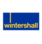 Hjem - Wintershall Norge AS