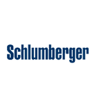 Schlumberger is the world's leading supplier of technology, integrated project management and information solutions to customers working in the oil and gas industry worldwide.